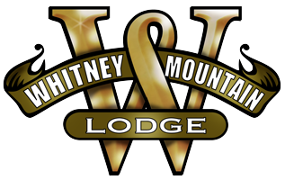 Whitney Mountain Lodge